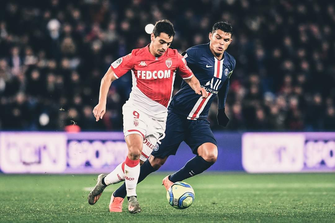 Ligue 1   Governo annuncia sospensione definitiva