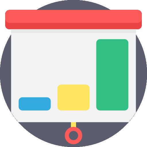 Statistiche e Calendari