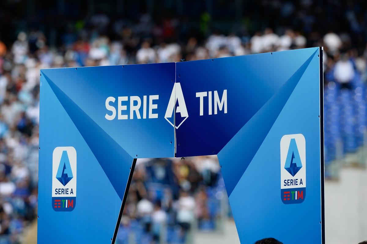 Serie A   si parte il 19 settembre con la stagione 2020/2021
