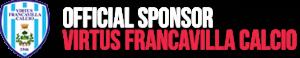sponsor_francavilla